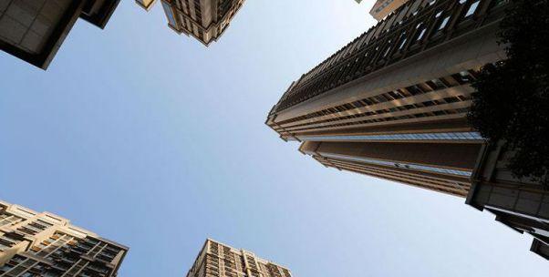 新城控股確認正在出售住宅項目股權