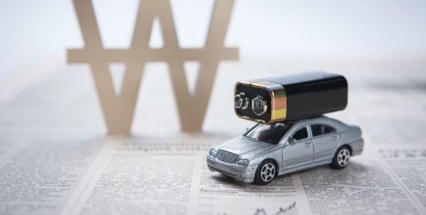 科創板首日:汽車產業上市公司領漲,13家公司催生70位億萬富翁