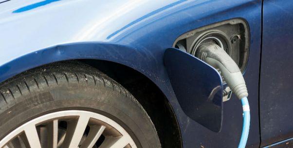 上半年銷量過5000輛的就三家 新造車企業融資卻同比翻一倍