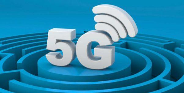 中國移動已完成5G毫米波關鍵技術驗證 將在2022年商用