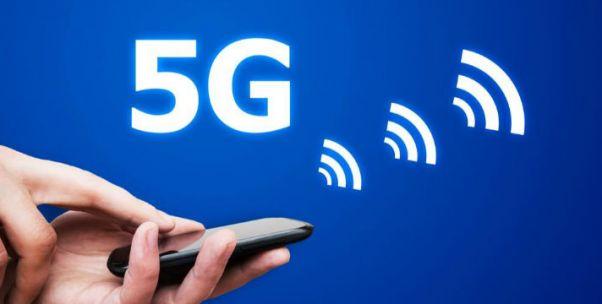 5G手機進入發售期:華為Mate 20 X 5G版8月上市,中興天機Axon 10 Pro 5G版開始預約