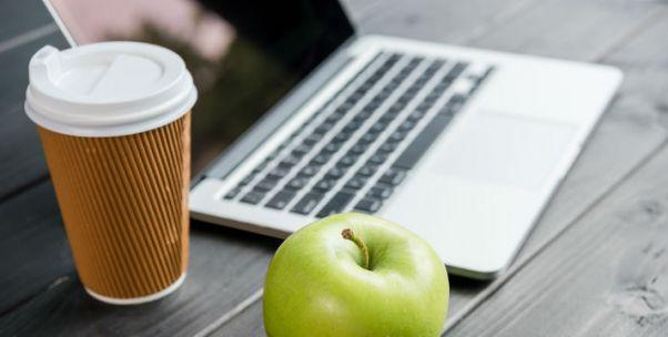 因電池存在隱患,蘋果召回部分MacBook Pro