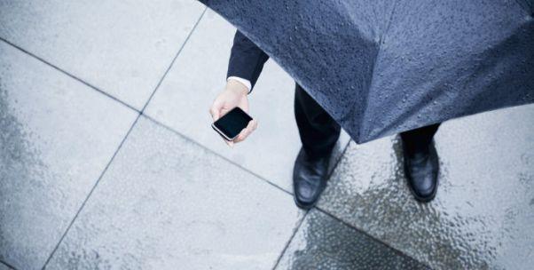 過戶逝者手機號碼需本人到場?中國移動回應:僅憑死亡證明無法辦理