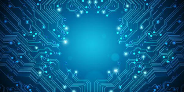 解密安集科技:半導體材料國產替代 大基金為股東之一