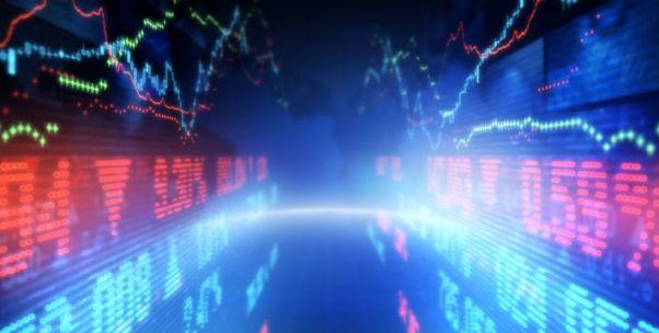 付立春:不能照搬A股逻辑来投资科创板