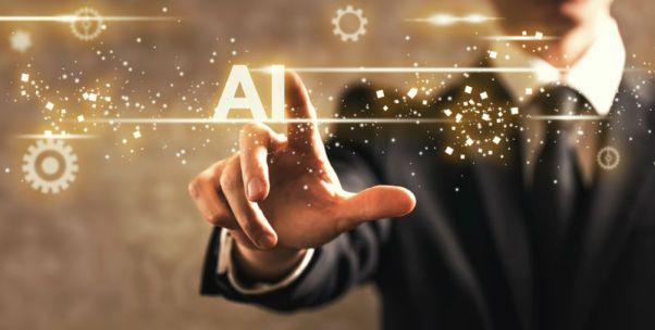 人工智能将淘汰哪些人
