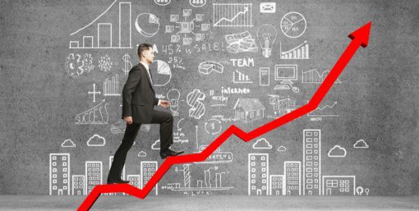 广发银行今年上半年净利同比增长38%  三至五年内将实现公开上市