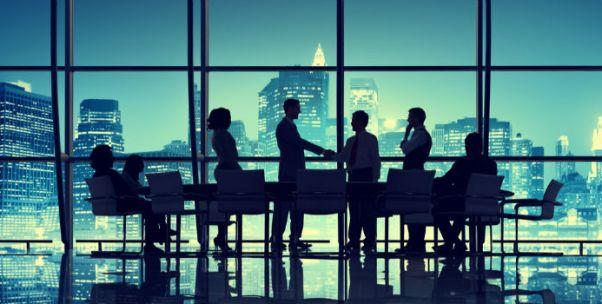周文群:市场化运作机制才能实现公司真正价值