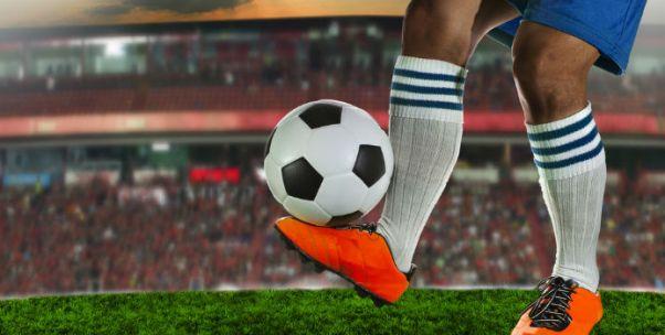 PP体育与英超开启版权新周期 苏宁将继续加大体育投入