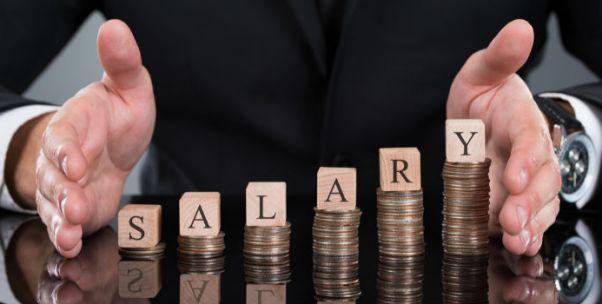 华为首次公开薪酬详情 应届生最高年薪可达200万