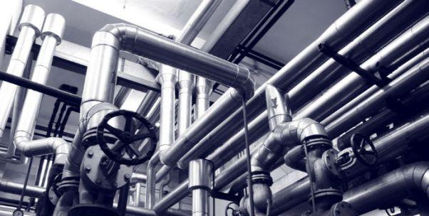 青岛港直通地炼管道输油量首破1000万吨
