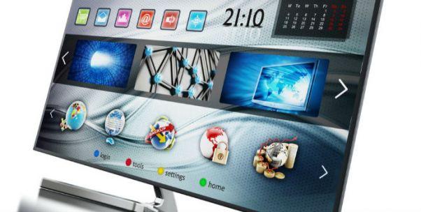 2022年NEW TV生态规模将达3000亿 酷开网络这盘棋怎么下
