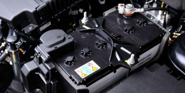 UL全球首家动力和储能电池实验室落地常州 着眼新能源汽车电池安全