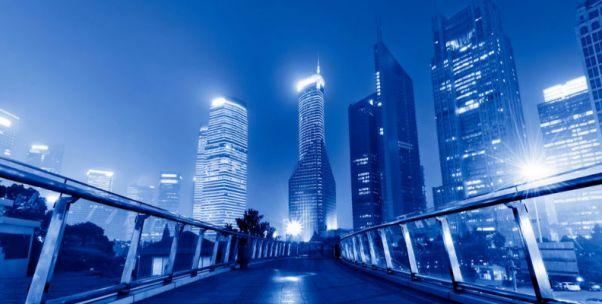 上海自貿區新片區調整購房資格 開發商聞風而動
