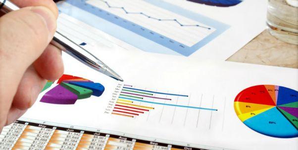 銀保監會發布資產負債管理辦法 將采取百分制考核 進行差異化監管