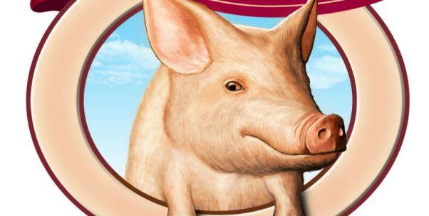 全國豬肉價環比連漲10周  豬企巨頭稱母豬存欄量企穩回升產能已見底