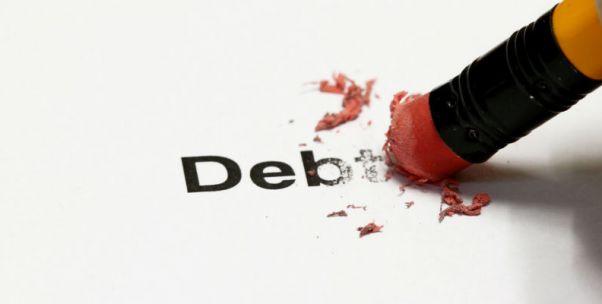 未收回6億元債權及信托,ST 銀億將期限延長至明年年底