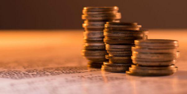 網易Q2凈利潤30.7億元,創新及其他業務板塊毛利轉正