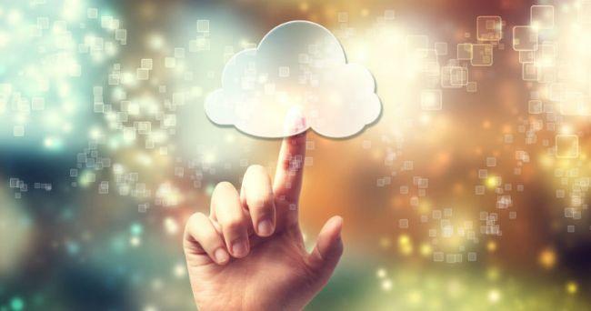 """""""云存储第一案""""引发的思考:云上出了事,云该担责吗"""