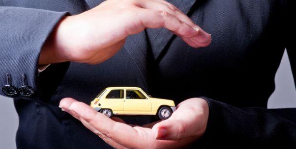 """五菱宏光跌出销量前20 """"地球上最重要的一款车?#24065;?#20309;下滑"""