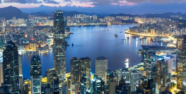 香港特区政府《二零一九年半年经济报告》解码:上半年经济状况现2009年衰退以来最弱 本地股票市场第二季表现波动
