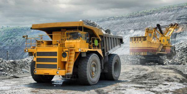 灾后复产的国际铁矿石巨头:有房地产和基建,不怕中国没需求