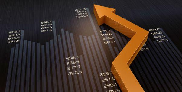 推进企业高质量发展的几点政策建议