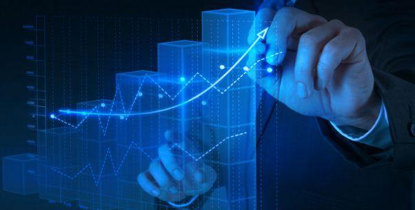 资深金融家王永利:主要金融机构市值分化根源何在?