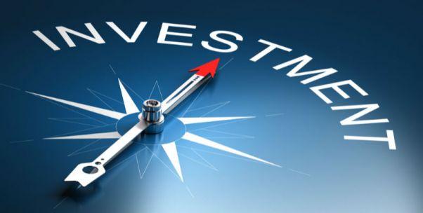 长期资产配置框架下 险资权益投资四种模式探索