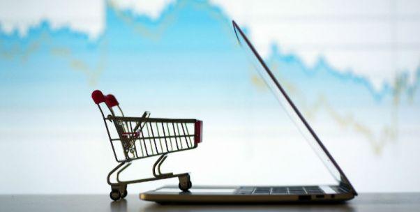 新零售引发X公司内部系列冲突,如何化解冲突多米诺效应?
