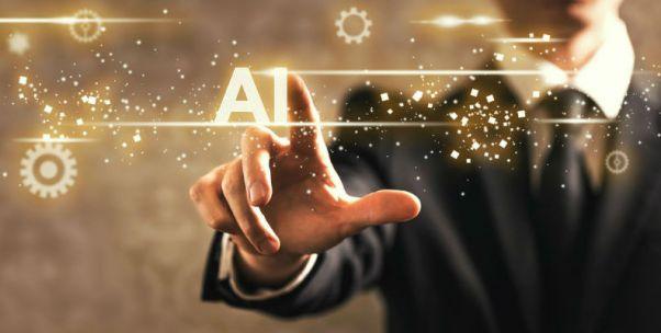 李开复:AI 开花结果到了最好时期