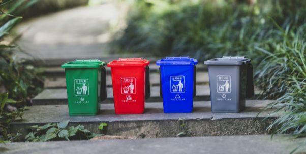 广州垃圾分类新政出炉:到2021年,实现全市城乡生活垃圾分类全覆盖