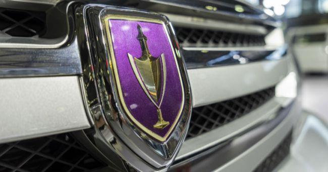"""两年负债率从98%降至83.8% 金杯汽车再出售两家亏损子企业""""减负"""""""