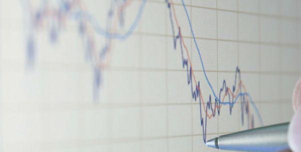漩涡中的富家激光!中期净利润暴跌六成,瑞银大幅减仓出遁