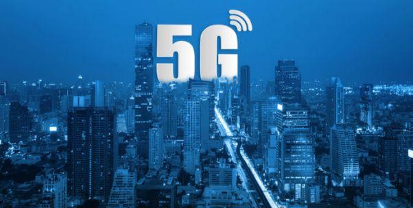 第一批5G手机入市 这家国产5G芯片商却办理这些题目