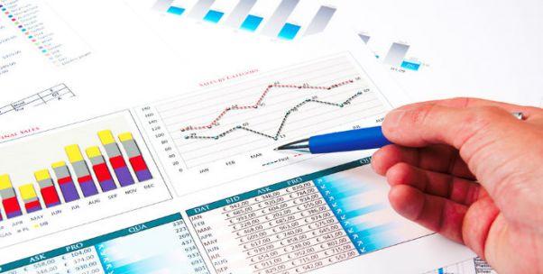 微博财报发布后股价上涨14.1%,财报表现平平,用户增速是亮点