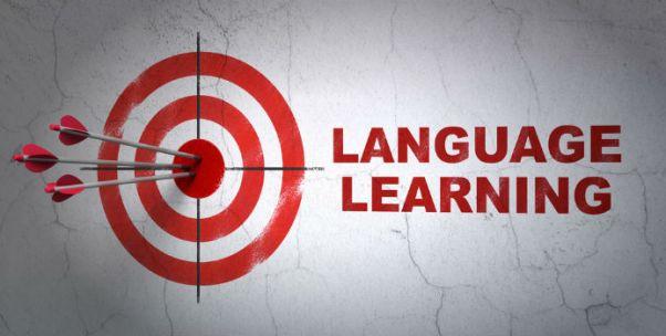 北京冬奥组委成功签约9家官方合作伙伴 英孚教育成语言培训服务独家供应商