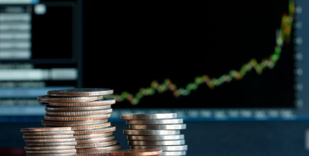 中高净值人群在关注什么?财富传承和高品质服务是主要诉求