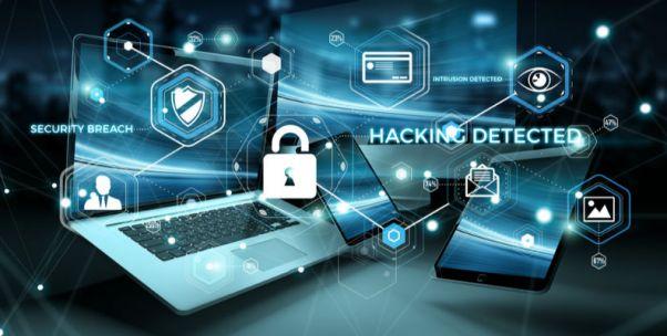 网络安全保险理赔激增背后:商务电邮诈骗增加、欧盟最严数据保护法实施