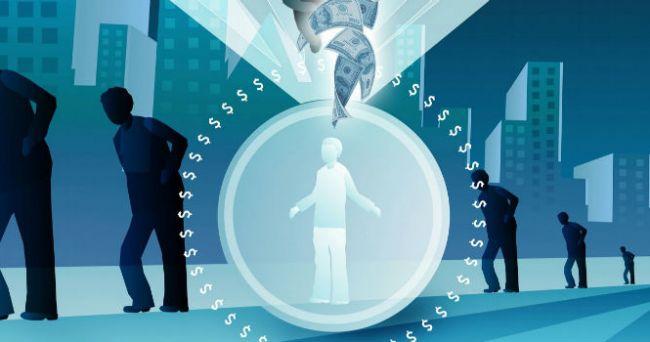 重磅 | 新《健康保险管理办法》落地:长期健康险费率可调整 健康管理费用比例放开