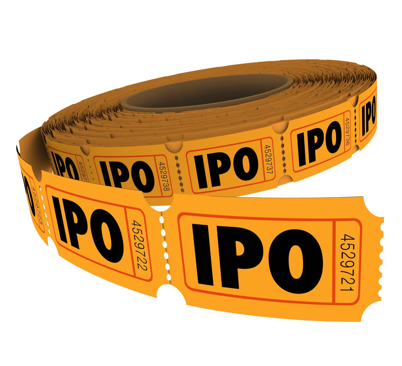 IPO 图虫创意-452744442800767432