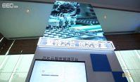 【BOSS说】数字经济时代,打造产业数字引擎意味着什么?