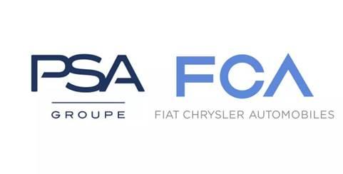 PSA&FCA
