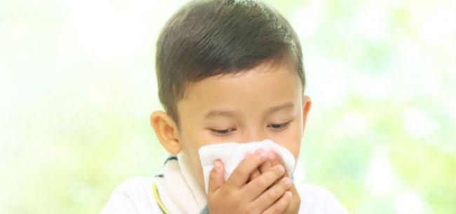 快讯   武汉大学人民医院:发热咳嗽非新冠肺炎唯一首发症状