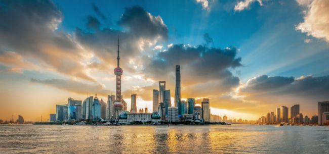 快讯|上海市人民政府:本市区域内企业不得早于2月9日24时复工