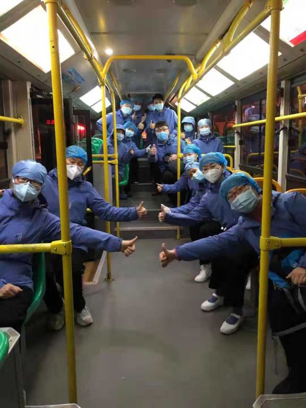 齐鲁医院医生  微信图片_20200213085806