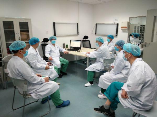 齐鲁医院医生 微信图片_20200213085817