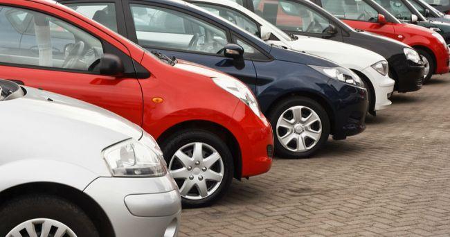 商务部:将出台稳定汽车消费政策 减轻疫情影响