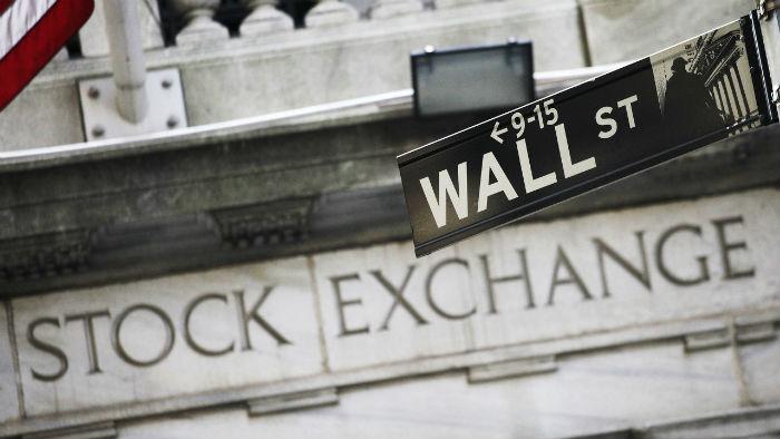 """剧烈波动下的华尔街""""输赢家""""们网赚知乎:William Ackman百倍收益 高杠杆基金惨遭清盘"""