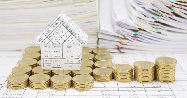 预算绩效管理是推进国家治理现代化的内在要求